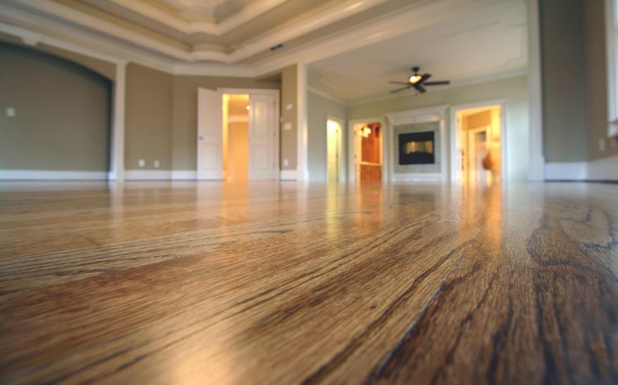 Carpet or hardwood flooring naperville flooring installers for Wood floor contractors