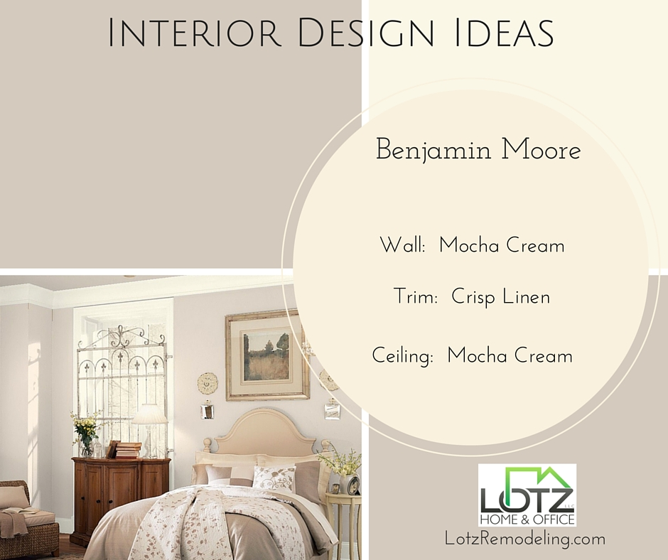Interior Painting Should Be Done How Often Video