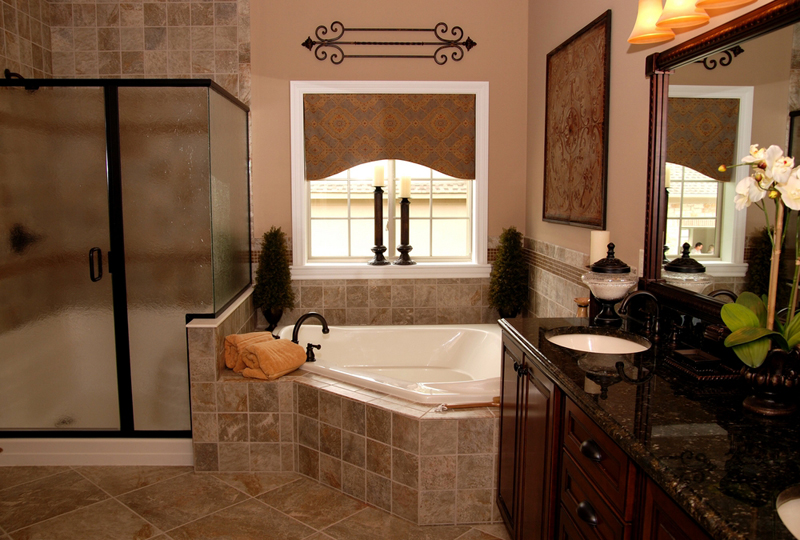 Bathroom Remodeling Bathroom Design Naperville Il