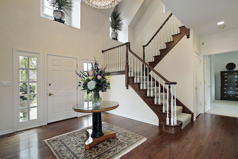 House Painting Interior Painting Naperville Il Lotz