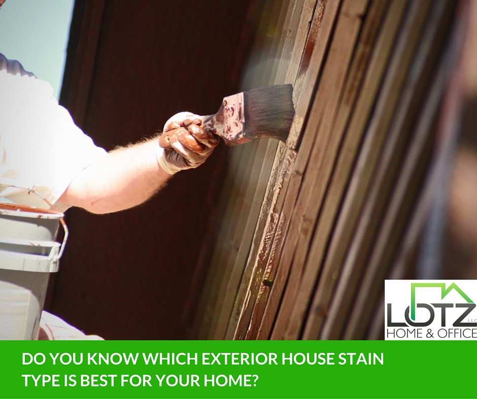 Restain Cedar Siding | How Often Should I Restain My Home