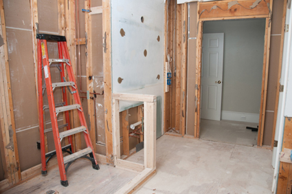 Bathroom Remodeling Bathroom Renovation