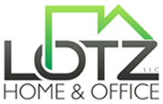 Lotz Home and Office