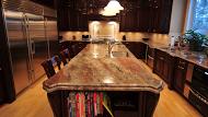 https://lotzremodeling.com/wp-content/uploads/2014/12/mark-lotz-naperville-kitchen-remodeler.png