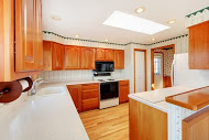 outdated-kitchen-1980-kitchen-remodeler-lotz